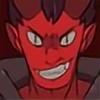 600WaysToDie's avatar