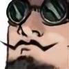 600WPMPO's avatar