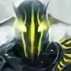 607FireAnts's avatar