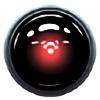 60Chainz's avatar