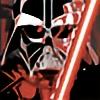 60KratosAsylum's avatar
