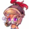 6114JN's avatar
