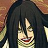 613-Shadow's avatar