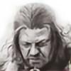 6133's avatar