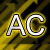 613acosta's avatar