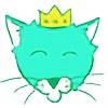 613ShadesofSad's avatar