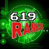 619rankin's avatar
