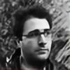 61x's avatar