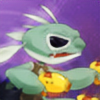 621Chopsuey's avatar