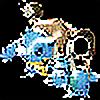 626stitch's avatar