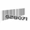 628071's avatar