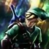62Artswordsmen's avatar