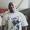 630Designs's avatar