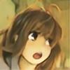 633B's avatar