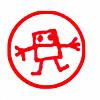 635k's avatar