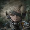 6383Jman's avatar