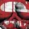 63macmate's avatar