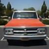 63mh8's avatar