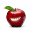 64871's avatar
