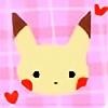 649pokemonchallenge's avatar