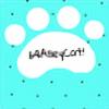 64AlleyCat's avatar