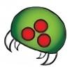 64bitcrafts's avatar