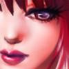 64bitdoll's avatar
