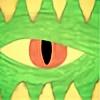 64BitRed's avatar