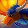 64Dragonheart64's avatar