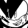 64ORBS's avatar