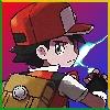 64smashmaster3ds's avatar