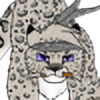 64thBase-U2Ft's avatar
