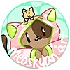 6592Draws's avatar