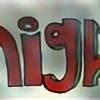 65nightingale56's avatar