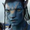 65paul's avatar