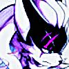 66-00-ff's avatar