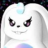 661248379441's avatar