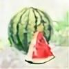 66172a's avatar