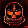 665thFire's avatar