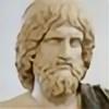 666-Lucemon-666's avatar