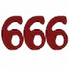 666-plz's avatar