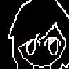 666-shinigami's avatar