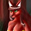 666Alan666's avatar
