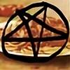 666ALIEN666's avatar