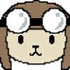 666azarashi666's avatar