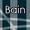666bain-dev's avatar