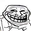 666crisp666's avatar