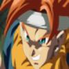 666Crono999's avatar