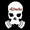 666Darks's avatar