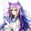 666DARKSPY666's avatar